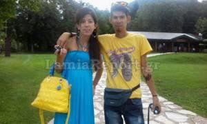 Σπαραγμός στην Υπάτη: Μετά τον αδελφό και τη μητέρα, «έσβησε» και η Κωνσταντίνα