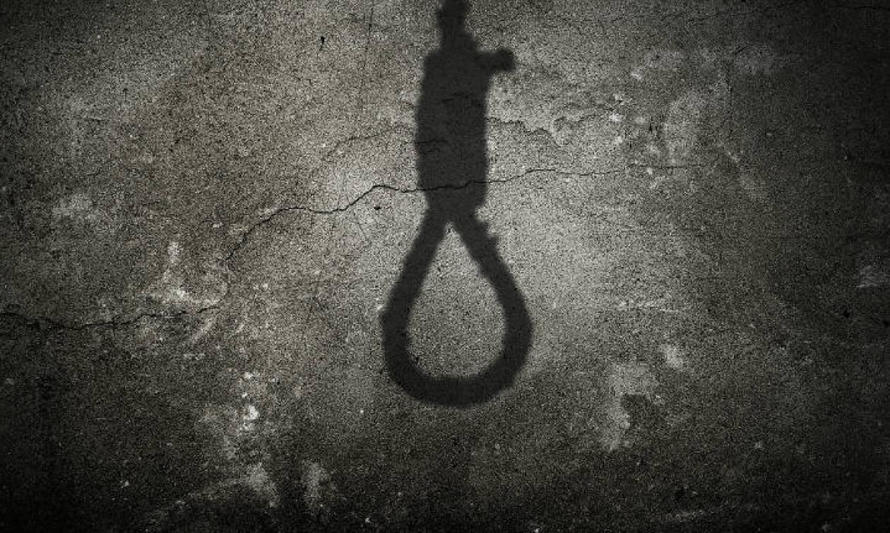 Κομοτηνή: Δύο αυτοκτονίες σε λιγότερο από 24 ώρες