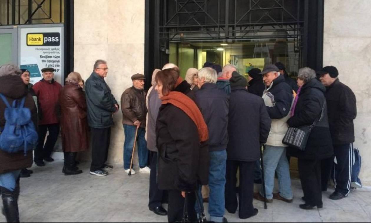 Τέλη κυκλοφορίας: ΠΡΟΣΟΧΗ την Πέμπτη και την Παρασκευή στις τράπεζες