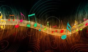 Αυτή η χώρα έχει την πιο ξεχωριστή μουσική στον κόσμο - Ετοιμαστείτε για τη μεγάλη έκπληξη!