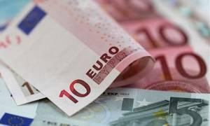 Τέλη κυκλοφορίας, ΕΝΦΙΑ και ΦΠΑ πρέπει να πληρώσετε έως αύριο (29/12)