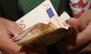 ΕΦΚΑ: Πληρώνονται σήμερα (28/12) οι νέες συντάξεις