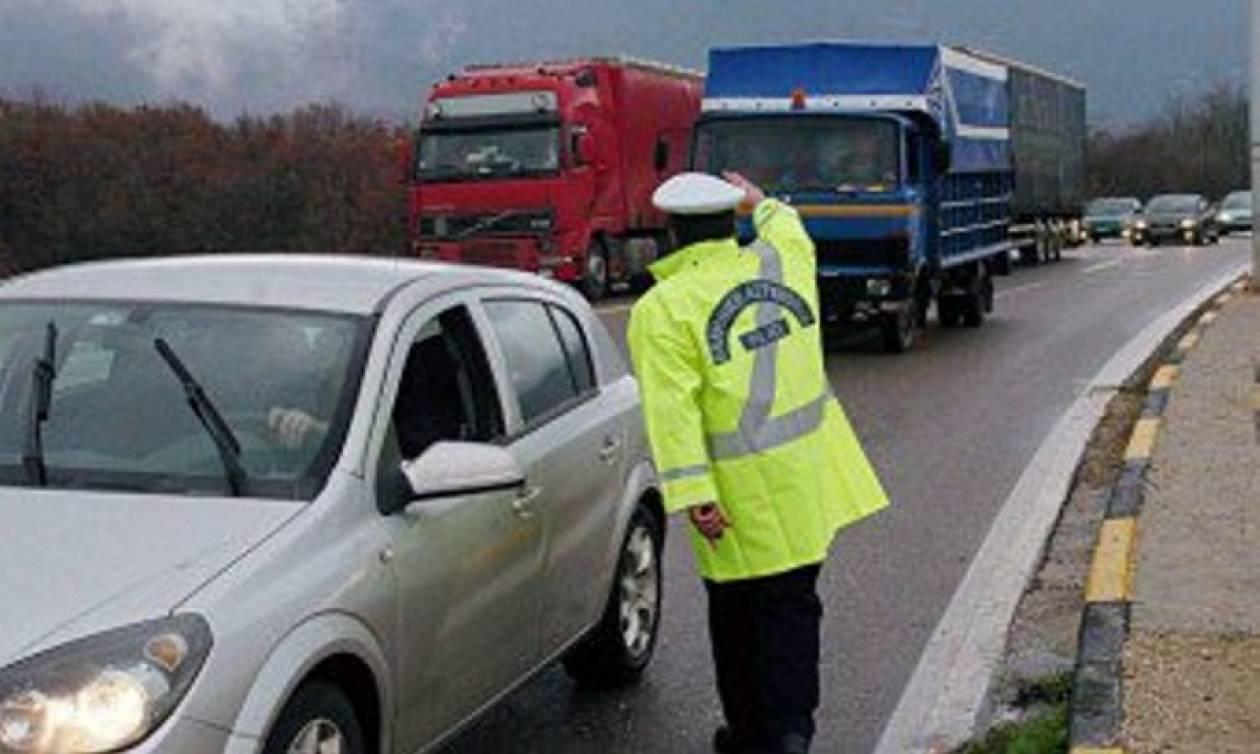 Αποτέλεσμα εικόνας για ασφαλέστερη κίνηση των οχημάτων