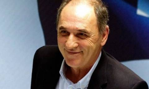 Gov't is protecting more than 70 pct of first homes, Stathakis says