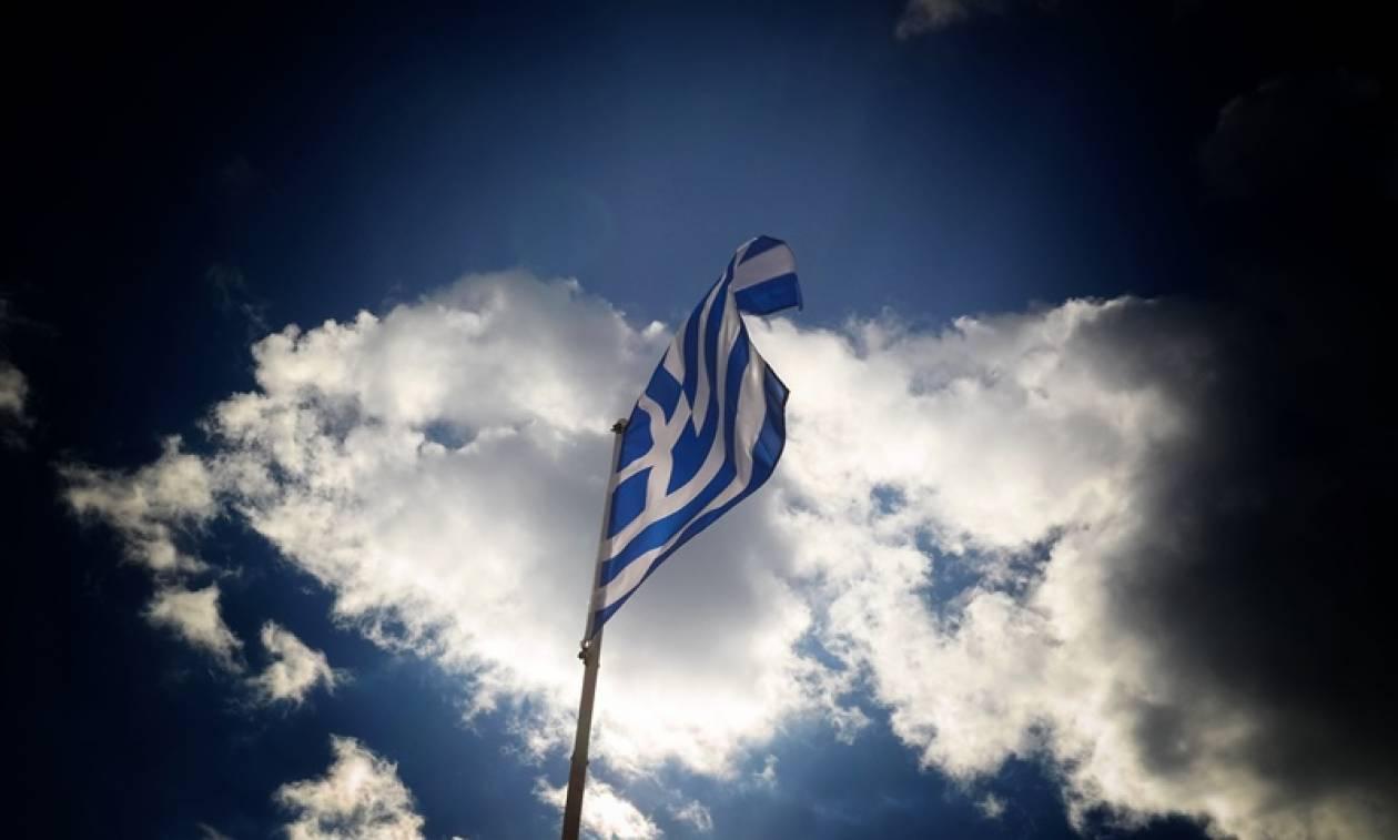 «Η Ελλάδα αναμένεται να κάνει τη μεγάλη έξοδό της στις αγορές το 2018»