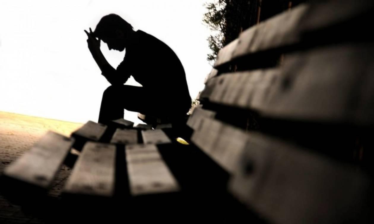 Τραγωδία στα Λουκίσια: Ιδιοκτήτης ταβέρνας βρέθηκε απαγχονισμένος δίπλα στο σπίτι του