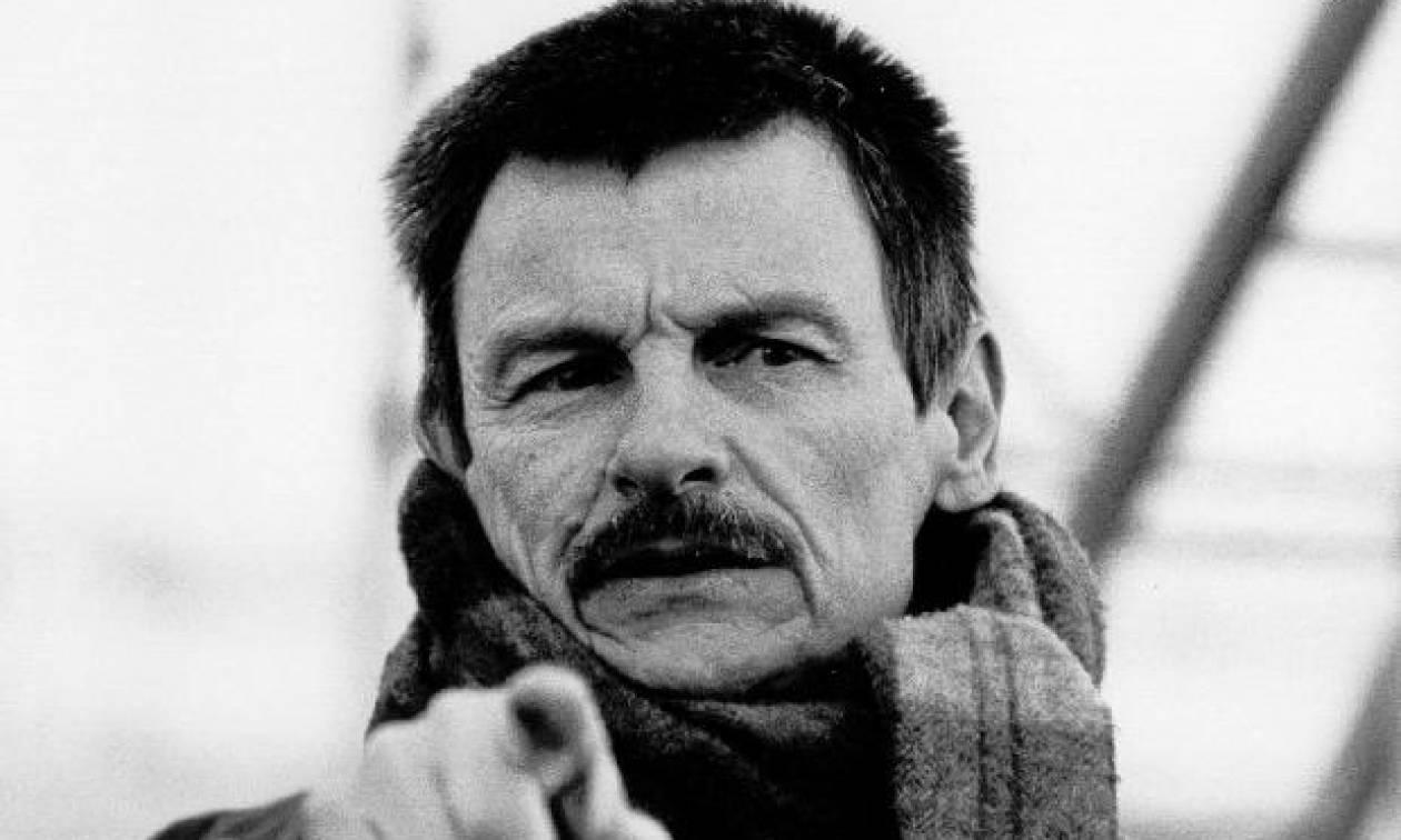 Σαν σήμερα το 1986 έφυγε από τη ζωή ο σκηνοθέτης του κινηματογράφου Αντρέι Ταρκόφσκι