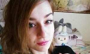 Λονδίνο - Τραγική ειρωνεία: Η 22χρονη Ελληνίδα δολοφονήθηκε μερικά μέτρα μακριά από το σπίτι της