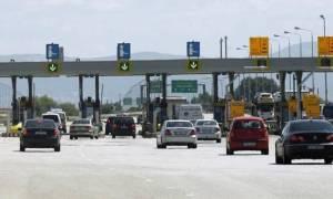 Πρωτοχρονιά: Σε ισχύ από σήμερα (29/12) τα μέτρα της Τροχαίας - Δείτε τις κυκλοφοριακές ρυθμίσεις