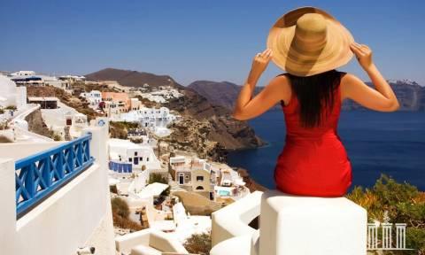 В Греции с 1 января вводится туристический налог, который будут оплачивать отдыхающие