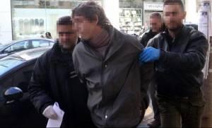 Ηράκλειο: Στη φυλακή ο πατροκτόνος - Τι ζήτησε ο δικηγόρος του