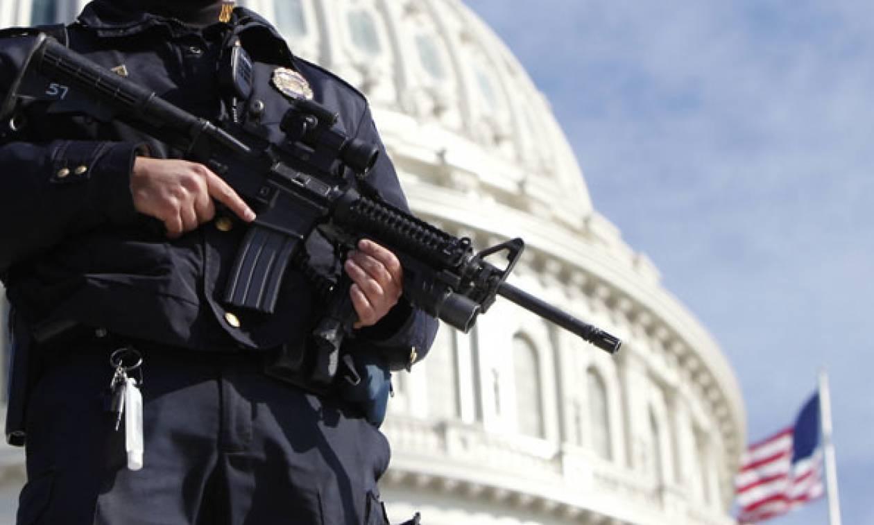 Πρωτοχρονιά στη σκιά της τρομοκρατίας: Αυξημένα μέτρα ασφαλείας σε όλο τον πλανήτη