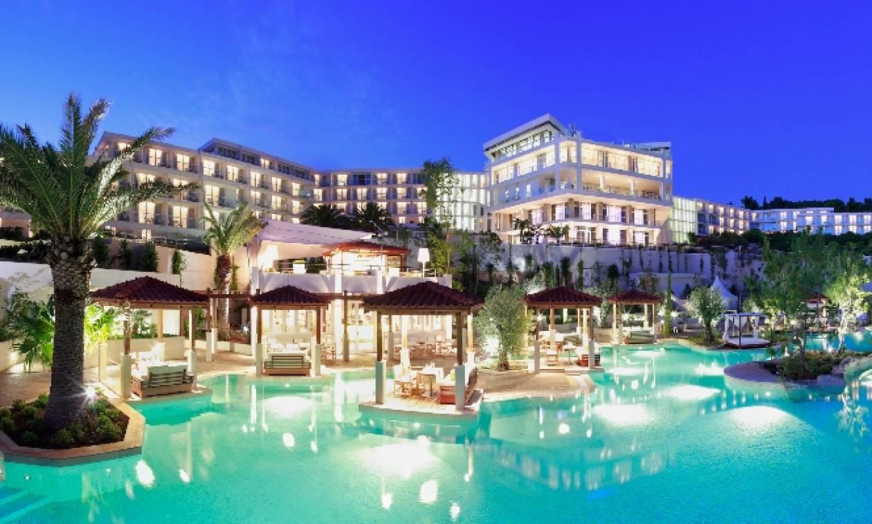 «Καίει» τους ξενοδόχους ο φόρος διαμονής - Έως 4 ευρώ η επιβάρυνση ανά δωμάτιο!
