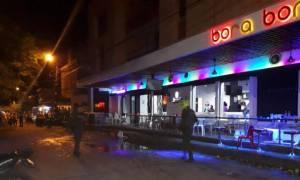 Τρόμος στην Κολομβία: Επίθεση με χειροβομβίδα σε νυχτερινό κλαμπ - Τουλάχιστον 31 τραυματίες (Vid)