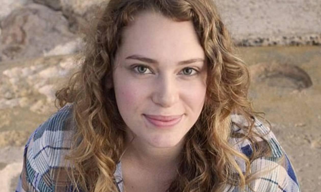 Φρικτό τροχαίο: Νεκροί οι γονείς και η 21χρονη αδερφή γνωστής ηθοποιού