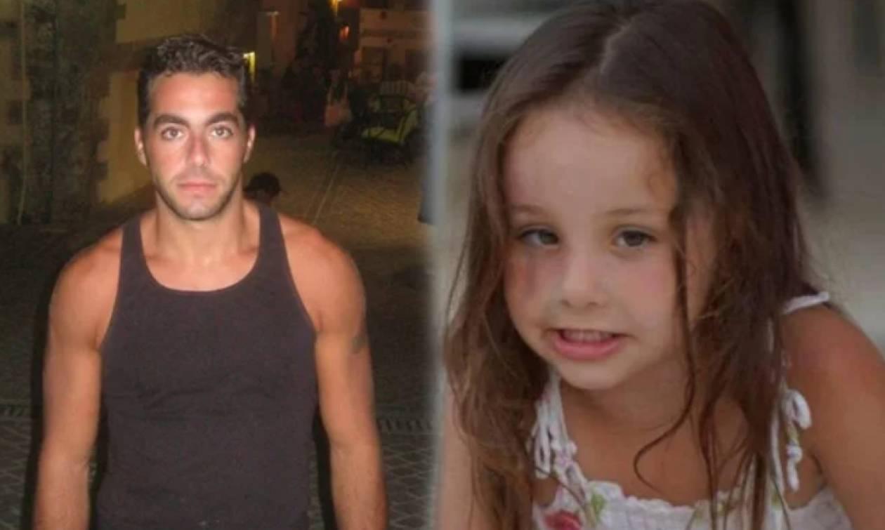Συγκλονίζει ο πατέρας της αδικοχαμένης Μελίνας: Γιορτάζω το θάνατό της