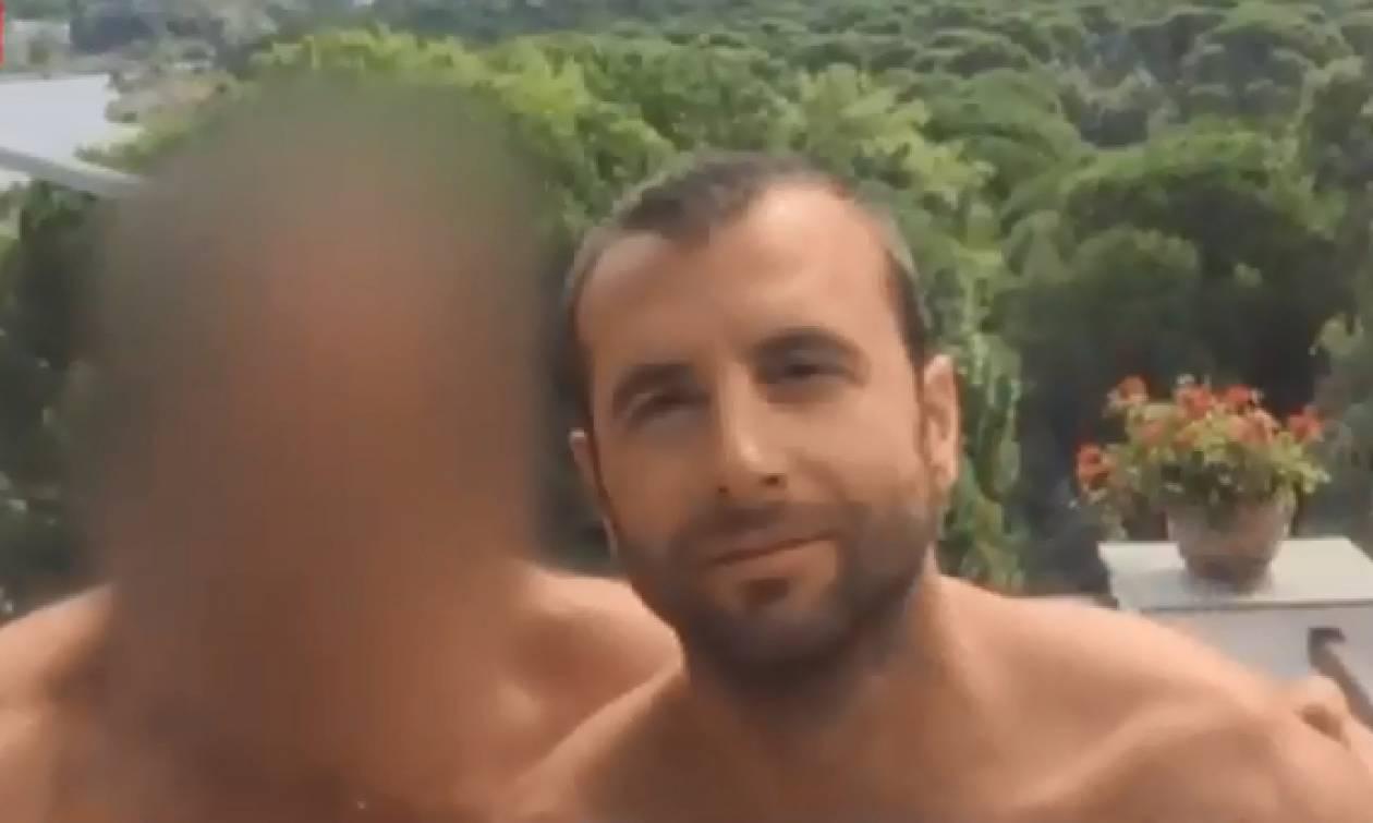 Τραγωδία στη Βασιλίτσα: Αυτός είναι 30χρονος σκιέρ που καταπλακώθηκε από χιονοστιβάδα