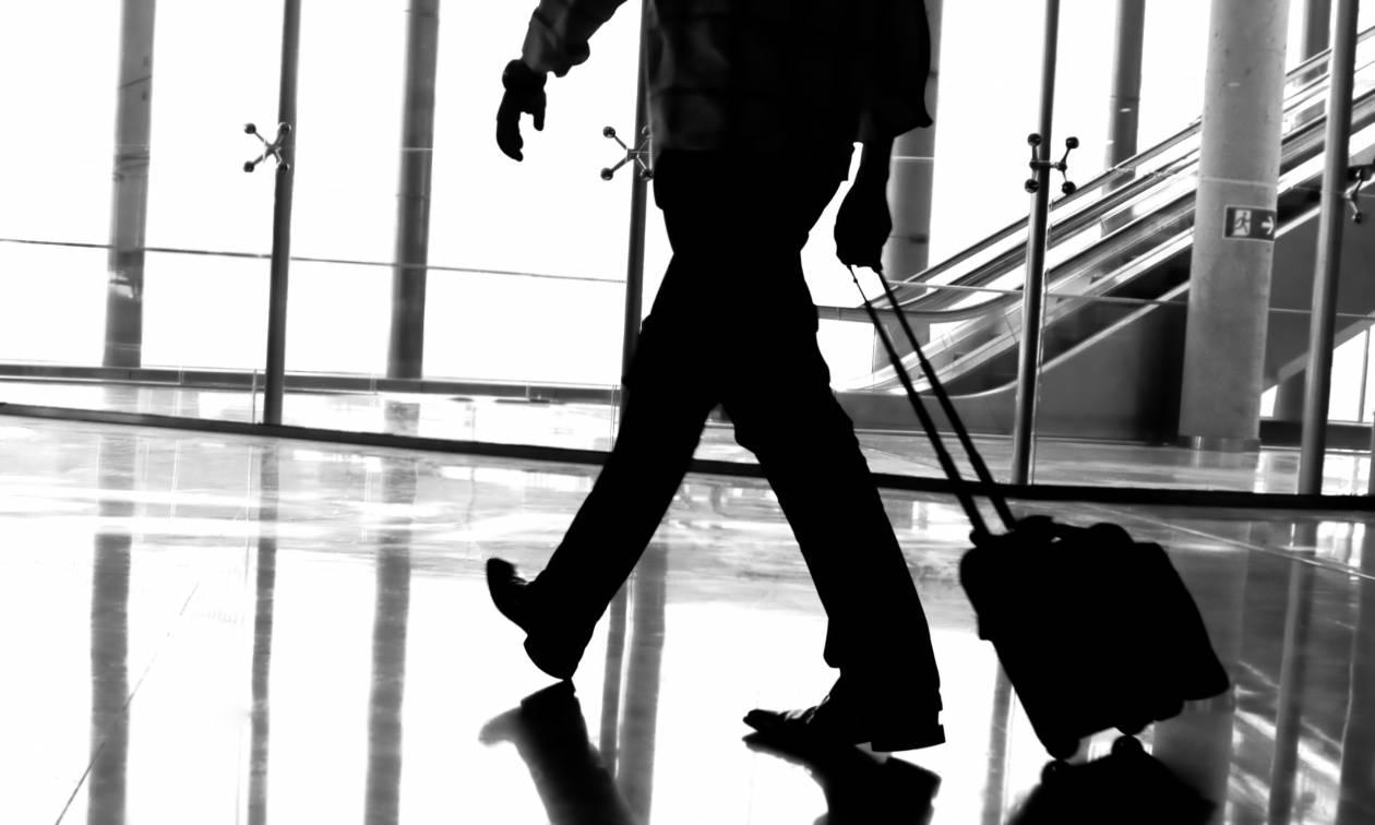 Υπουργείο Οικονομικών: Ο φόρος διαμονής θα επιβαρύνει τους ταξιδιώτες από το 2018