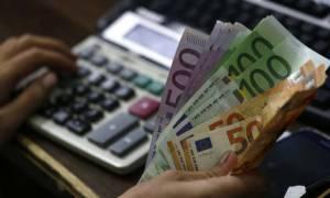 Πληρώθηκαν οι τυχεροί της φορολοταρίας και δικαιούχοι του επιδόματος θέρμανσης