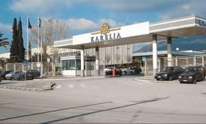 Ποιος εργοδότης έδωσε μπόνους στους υπαλλήλους του 3 εκατ. ευρώ;