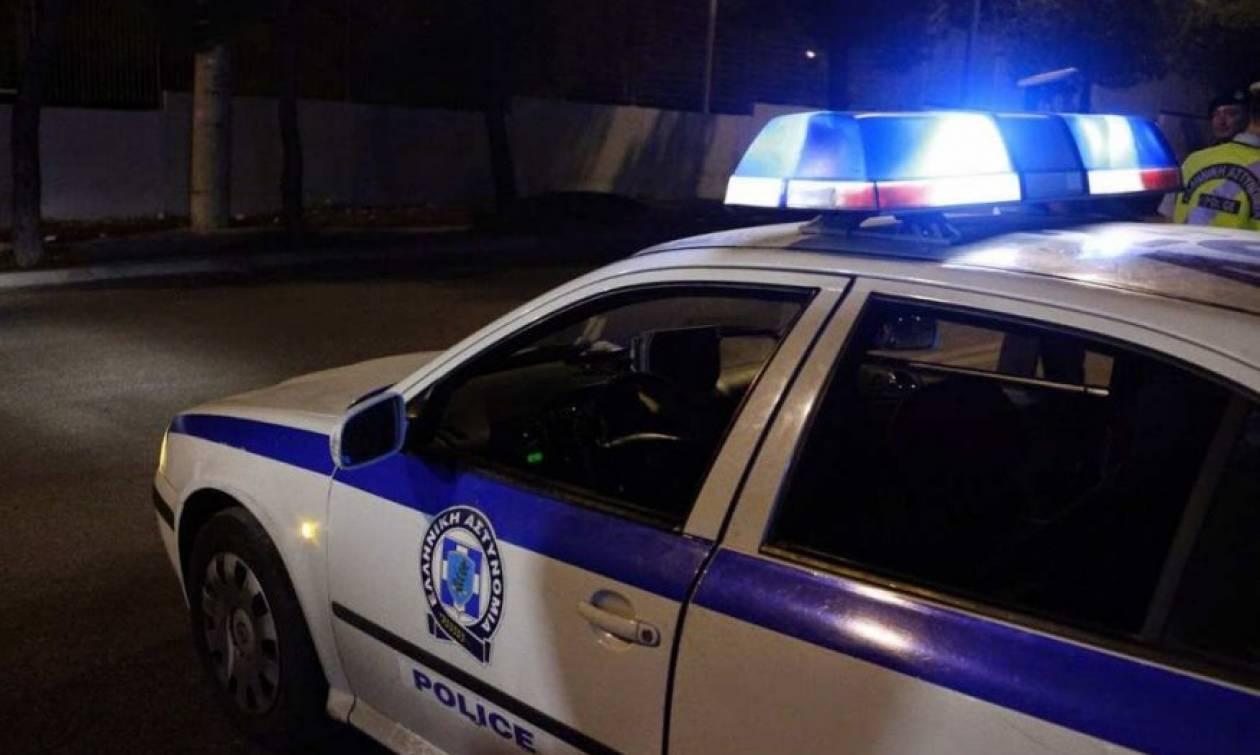 Βρήκαν νεκρή 28χρονη στις τουαλέτες του Αστυνομικού Τμήματος Ομόνοιας