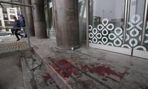 Το ISIS ξαναχτύπησε: Ανέλαβε την ευθύνη για την επίθεση στην Αγία Πετρούπολη και την Αίγυπτο