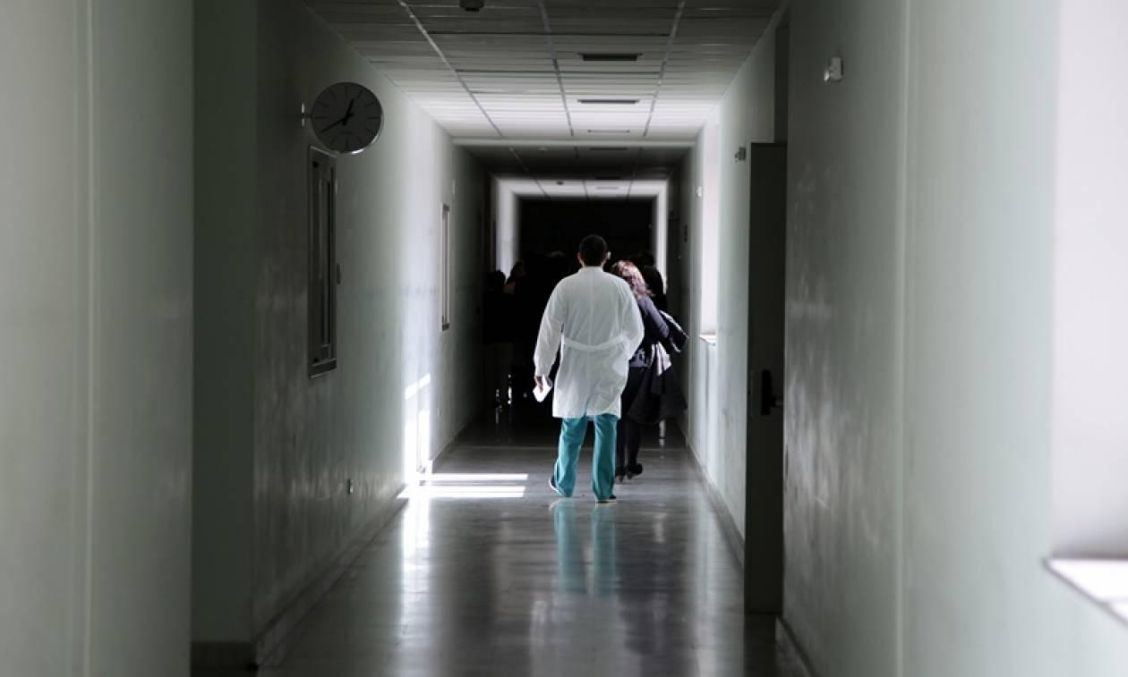 Μονάδες ιατρικού οξυγόνου σε τέσσερα νοσοκομεία του Αιγαίου