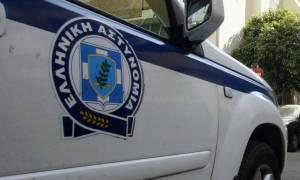 Σοκ στο Αγρίνιο: Γνωστός επιχειρηματίας πυροβόλησε την πρώην γυναίκα του και τον αδερφό της
