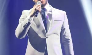 Διάσημος Έλληνας τραγουδιστής είπε «όχι» στο Survivor