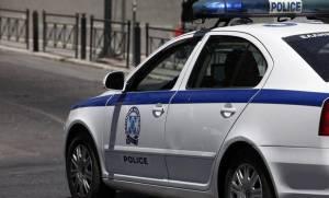 Εξιχνιάστηκε η ανθρωποκτονία 30χρονου που είχε γίνει στην πλατεία Αττικής