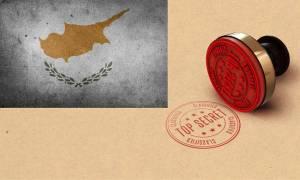 Βρετανικά αρχεία: Απροθυμία Κάλαχαν να καταθέσει για τις ημέρες της τουρκικής εισβολής