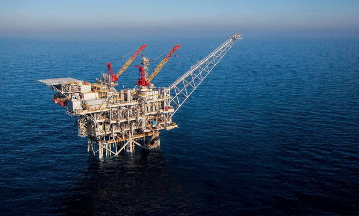 Κύπρος: Ξεκινούν οι έρευνες για τους υδρογονάνθρακες παρά τις τουρκικές προκλήσεις