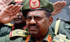 Σουδάν: Σε κατάσταση έκτακτης ανάγκης δυο πολιτείες