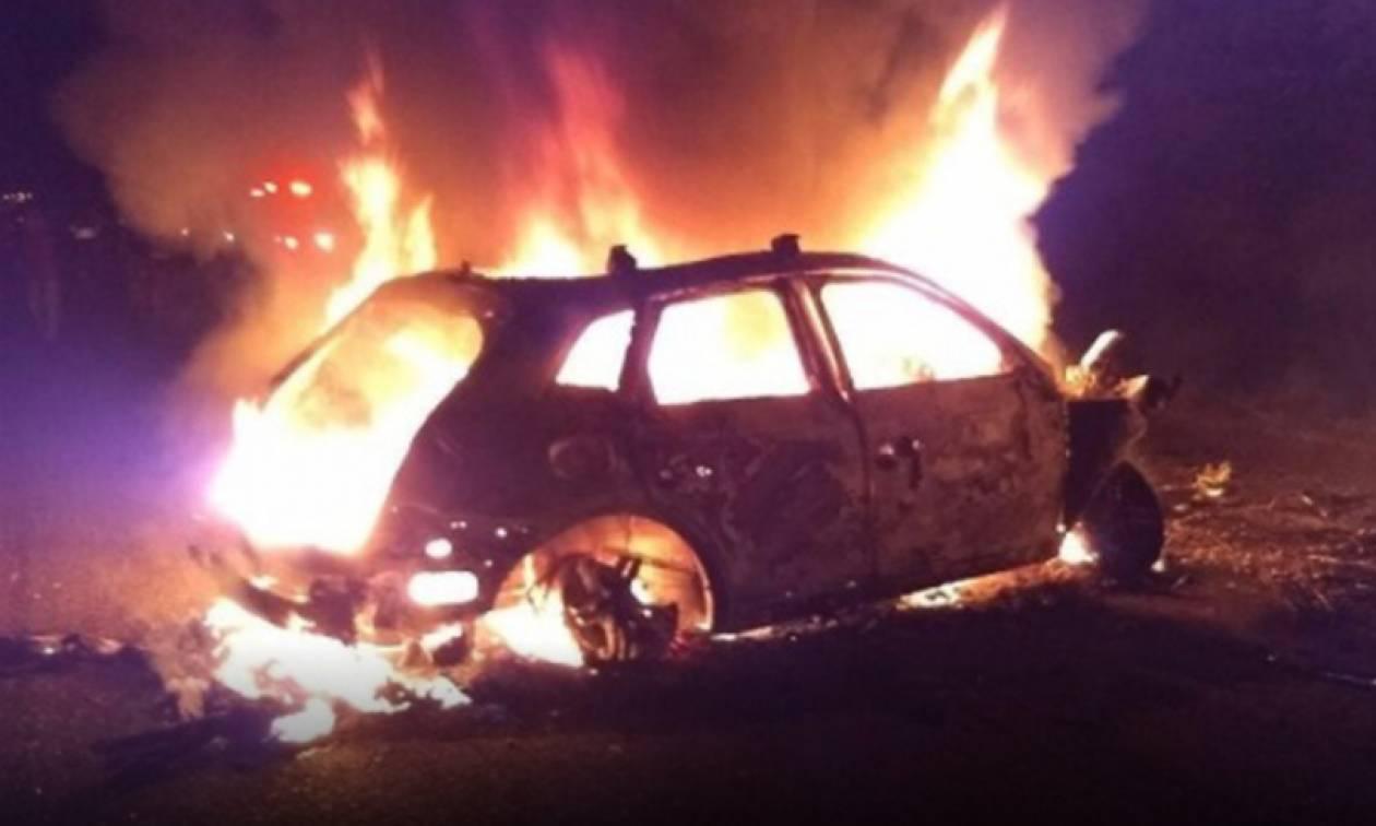 Μεξικό: Απίστευτη τραγωδία – Δέκα νεκροί από σφοδρή σύγκρουση οχημάτων