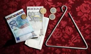 Πάτρα: Τους έκλεψαν τα λεφτά από τα κάλαντα