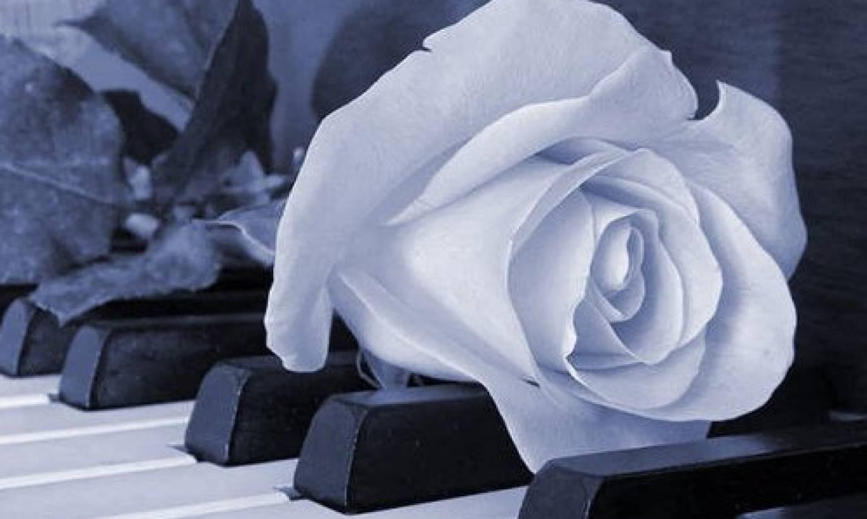 Σοκ στο Πήλιο: Πήγε στην κηδεία του καλύτερού του φίλου και πέθανε κι αυτός