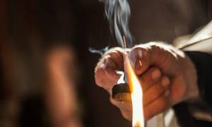 Καλαμπάκα: Νεκρός σε γλέντι ο Ευθύμιος Ζιανός