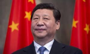 Σι Τζινπίνγκ: Θα εξαλείψουμε τη φτώχεια στην Κίνα έως το 2020