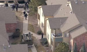 Πυροβολισμοί στο Ντένβερ των ΗΠΑ – Ένας αστυνομικός νεκρός και έξι τραυματίες (Vids)