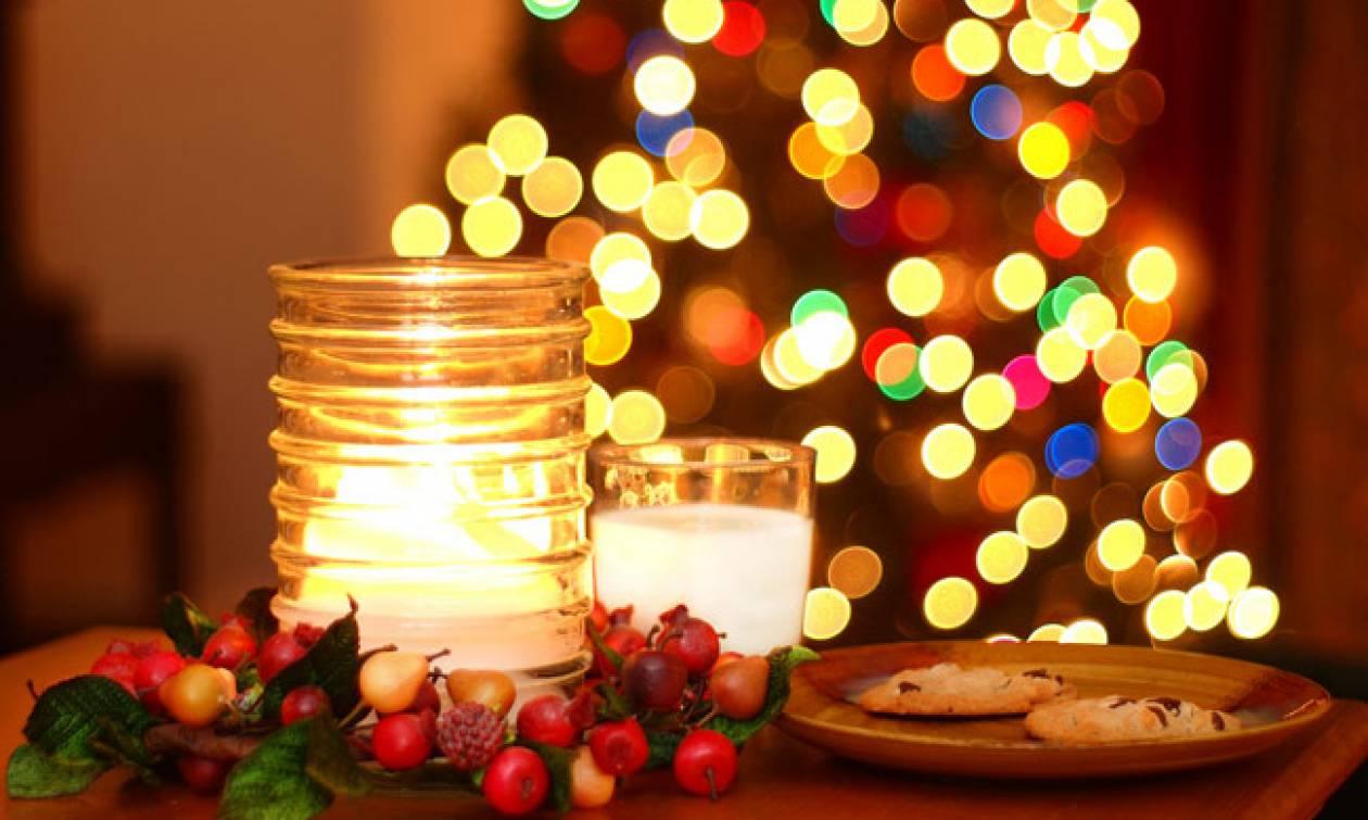 Οι αποφάσεις που παίρνουμε κάθε Πρωτοχρονιά, αλλά δεν... τηρούμε - Τι συνιστούν ψυχολόγοι