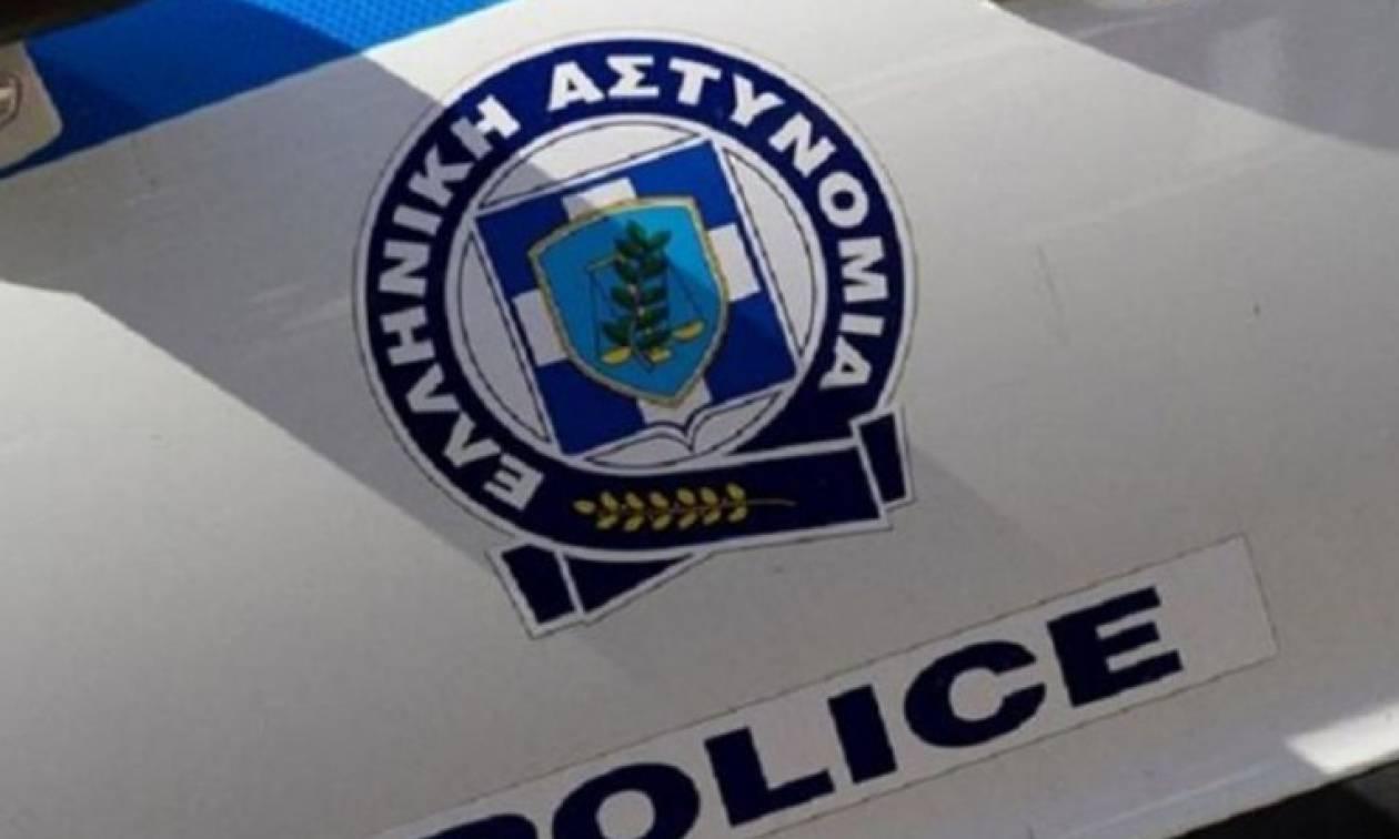 Σοκ στη Θεσσαλονίκη: 23χρονος μαχαίρωσε 18χρονο