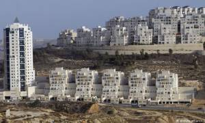 Ιρσαήλ: Το κόμμα του Νετανιάχουν απαιτεί να προσαρτηθεί η Δυτική Όχθη