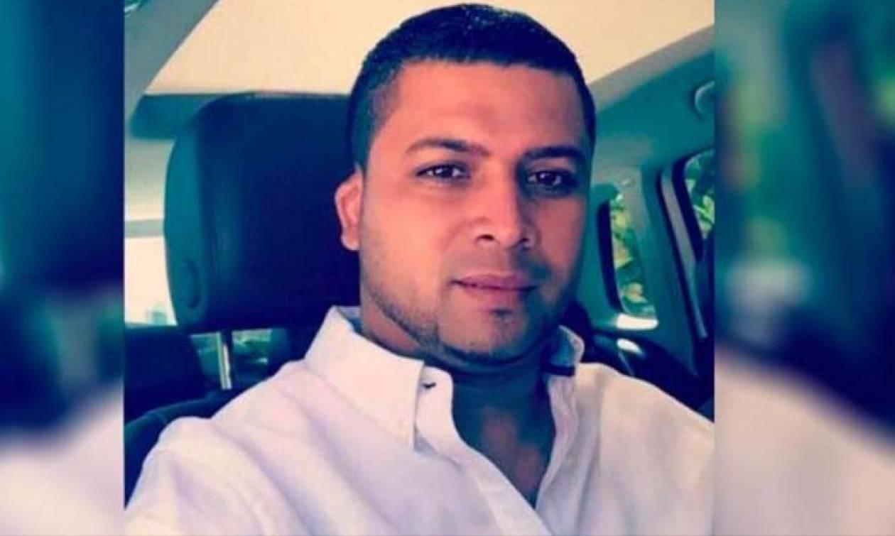 Ξεφεύγει η κατάσταση στο Μεξικό: Νέα δολοφονία πολιτικού στελέχους