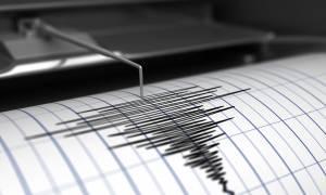 Σεισμός Κιλκίς - Σεισμολόγοι: «Δεν γνωρίζουμε αν τα 4,8 Ρίχτερ ήταν ο κύριος σεισμός»