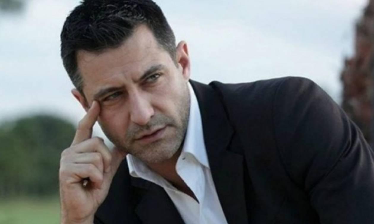 Κωνσταντίνος Αγγελίδης: Ποια η κατάσταση της υγείας του