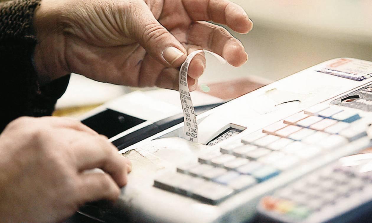 Αποδείξεις 2018: Όλες οι αλλαγές - Πώς να κατοχυρώσετε έκπτωση φόρου