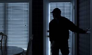 Κλοπή - μαμούθ στο Βόλο: 1.300.000 ευρώ και 400 λίρες Αγγλίας η λεία