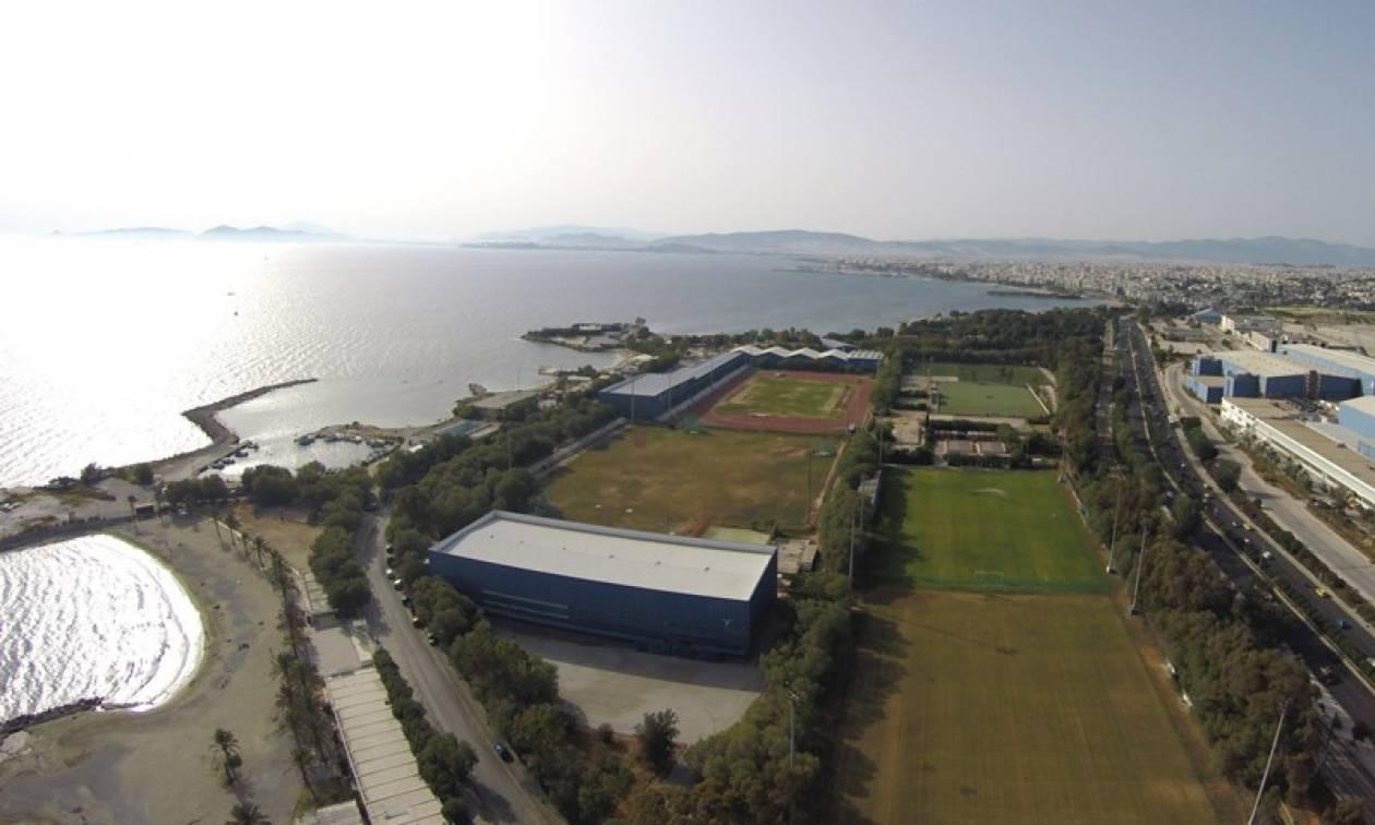 Στο ΣτΕ το σχέδιο Προεδρικού Διατάγματος για την επένδυση στο Ελληνικό