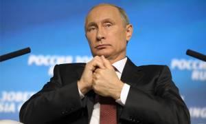 Ρωσία: 43 «μονομάχοι» θέλουν να αναμετρηθούν με τον Πούτιν