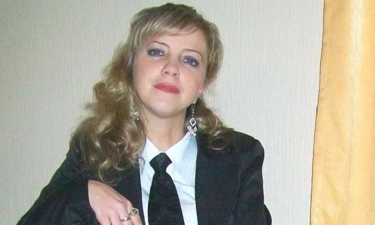 Ουκρανία: Οργή για τη δολοφονία της δικηγόρου που αγωνιζόταν για τα ανθρώπινα δικαιώματα